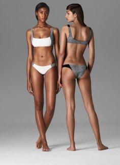 TONDO_bikini_whiteandpattern_0939ca82-387b-4e9c-a84d-0879c12de19b_1024x1024