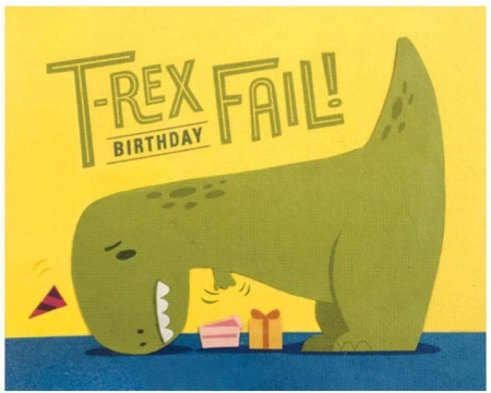 t-rex-birthday-card-good-paper-feature_303b688d-8145-4e04-873a-12c4aaeea6b0.jpg
